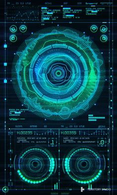 Marti Romances for Territory - Guardians of The Galaxy UI  -  #guardiansofthegalaxy #marvelcinematicuniverse #kurttasche