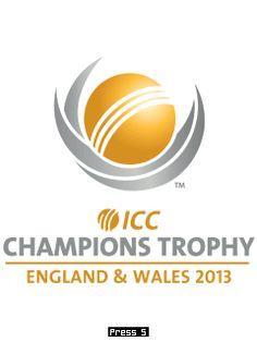 baixar ICC Champions Trophy 2013 java  http://www.baixarjogosparacelular.co/icc-champions-trophy-2013/