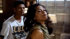 Empire's Cookie Lyon is the kind of woman you want in your corner, and these moments prove it