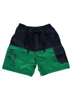 f948a67ecfc0c 88 Best Mitty James Beach Swim Wear for Children images | Beach ...