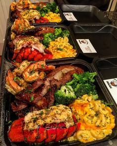 Bewitching Is Junk Food To Be Blamed Ideas. Unbelievable Is Junk Food To Be Blamed Ideas. Seafood Recipes, Cooking Recipes, Healthy Recipes, Healthy Junk Food, Diet Recipes, Food Goals, Snacks, Food Cravings, Me Time