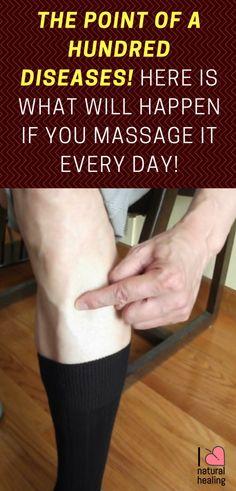 Shiatsu Massage – A Worldwide Popular Acupressure Treatment - Acupuncture Hut Acupuncture Benefits, Massage Benefits, Health Benefits, Acupressure Massage, Acupressure Points, Reflexology, Bone And Joint, Healthy Exercise, Alternative Health
