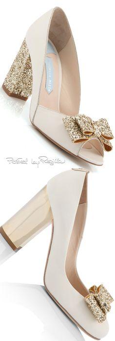 097209c9364d 15 Best Wedding Shoes - Comfortable Ones! images
