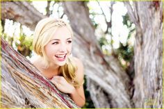 peyton list 2013 photoshoot just jared | Home » Sitcoms » Current Sitcoms » Jessie oh my god she's on the TV program jessie and my names jessie lol x