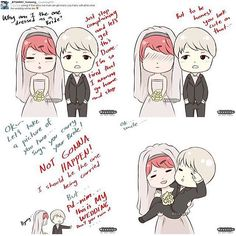 Yoonmin fanart. Credit to owner