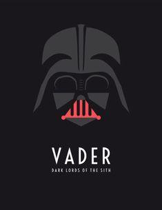 TieFighters — Dark Lords of the SithSeries by Enrico Covazzi Darth Vader, Darth Maul Clone Wars, Star Wars Film, Star Wars Fan Art, Star Trek, Chewbacca, Star Wars Images, Star Wars Wallpaper, Original Trilogy