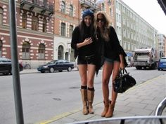 daria shy  hot girls  pinterest  girls lingerie and legs