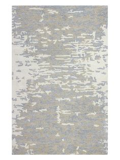 Ventura Hand-Tufted Wool Rug by Bashian Rugs at Gilt