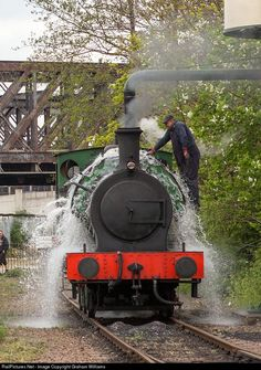RailPictures.Net Photo: n/a Untitled Steam 0-6-0 at Peterborough, United Kingdom…
