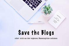 Meine Gedanken zum Thema Blog und seine Zukunft findest du jetzt auf dem Blog. - Hüpf doch mal rüber :-)  #blog #blogpost #newblogpost #savetheblogs Mein Portfolio, Grafik Design, Blog, Image Editing, Future, Thoughts, Nice Asses, Blogging