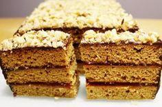 Prăjituri de Anul Nou fără coacere – rapid și delicios! - Retete-Usoare.eu Krispie Treats, Rice Krispies, Butter, Desserts, Christmas, Youtube, Food, Biscuits, Kuchen