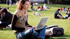 Deutsch lernen! Interactive German language programs for all German learners…