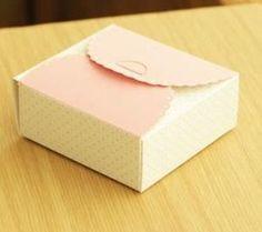 Online Shop 50 Mini caixa de bolo de papel caixa do casamento do natal para presente Macaron queque do Favor do bolinho padaria embalagem de Chocolate TB38|Aliexpress Mobile