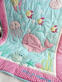Baby Girl Quilts, Girls Quilts, Sewing Art, Baby Sewing, Baby Quilt Size, Colchas Quilting, Turtle Quilt, Pinwheel Quilt, Baby Quilt Patterns