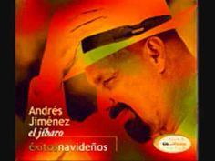 Música Jíbara de Puerto Rico - En el año nuevo