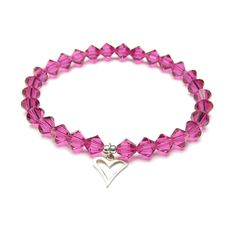 Designed to Sparkle jewellery to suit the House of Colour winter colour  palette.  Necklaces, bracelets and earrings available in a gorgeous array of colours  that you can be confident will match or tone with yourwinter colour  swatches.