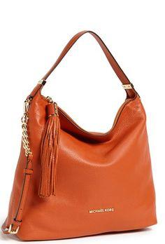 89b4905df61d http://shop.nordstrom.com/c/sale-handbags-accessories?origin=leftnav. Michael  Kors ToteHandbags ...
