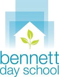 Bennett Day School= Reggio Inspired