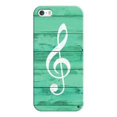 iPhone 7 Plus/7/6 Plus/6/5/5s/5c Case - Hipster White Music Note Girly... (1,235 THB) ❤ liked on Polyvore featuring accessories, tech accessories, iphone case, iphone cases, wood iphone case, iphone cover case, wooden iphone case and slim iphone case