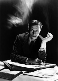 Cecil Day-Lewis - British poet and novelist, born in Ireland, father of actor Daniel Day-Lewis British Poets, Portrait Photography, Fashion Photography, Daniel Day, Day Lewis, Walker Art, English Fashion, Cecil Beaton, Annie Leibovitz