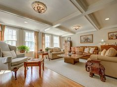 18 Lee Allen Lane, Wilton, CT, Connecticut 06897, Wilton real estate, Wilton home for sale