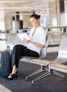 Business Travel Security Business Travel, Travel Style, Image