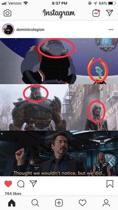 The evening memes: a meme is born marvel and avengers and su Avengers Humor, Marvel Jokes, Marvel Avengers, Funny Marvel Memes, Dc Memes, Marvel Films, Memes Humor, Marvel Cinematic, Funny Comics