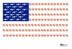 US killing rampage