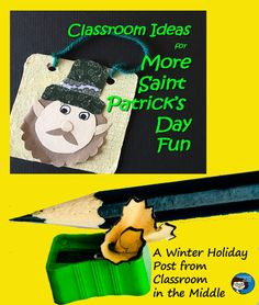 Ideas and links to creative and fun activities for your classroom on this fun in-school holiday. Fun Crafts To Do, Winter Crafts For Kids, School Holidays, Winter Holidays, Christmas Language Arts, All The Best Wishes, Kids Cuts, Persuasive Writing, Writing Lessons