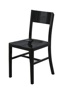 Tech Dining Chair from Domayne