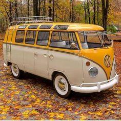 New Vintage Cars Volkswagen Vw Vans Ideas Volkswagen Transporter, Volkswagen Bus, Volkswagen Beetles, Vw Camper Bus, Kombi Hippie, Vans Vw, Vw Minibus, Combi Ww, Combi Split