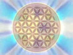 The Love Signal 528 Hertz for DNA Repair and Healing