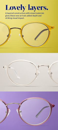ca3d1cc9e61 A layered construction with mixed materials gives our new arrivals added  depth and striking visual impact