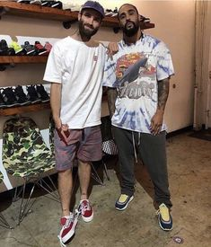 What They're Rocking // Jerry Lorenzo Cozy Fashion, Mens Fashion, Stylish Boys, Street Style Trends, Dress Codes, Streetwear Fashion, Vintage Outfits, Street Wear, Menswear