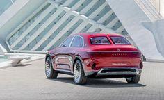 Lamborghini, Ferrari, Maybach Car, Mercedes Maybach, Mercedes Truck, New Mercedes, Ford Mustang, Porsche, Suv Reviews