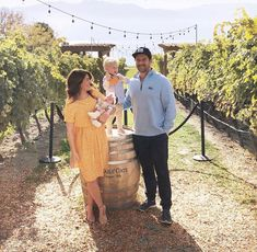 "Co-host of HGTV Canada's ""Love It or List It Vancouver"" & Former Bachelorette, Jillian Harris, shares her favourite spots to eat, sleep & drink in the Okanagan. Sleep Drink, Eat Sleep, Bohemian Cafe, Herb Farm, Beachfront House, Sweet Sundays, Jillian Harris, Rooftop Patio, Best Stretches"
