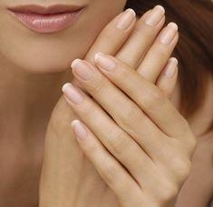 Descubre algunos consejos que te ayudarán con el cuidado de manos.