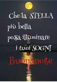 Risultati immagini per buongiorno michele Good Night Wishes, Good Morning Good Night, Italian Life, Night Quotes, Messages, Encouragement, Life Quotes, Sayings, Snoopy