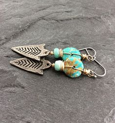 You Can Find Fantastic Gifts at Jewelry Stores Cheap Jewelry, Jewelry Shop, Jewelry Stores, Jewelry Gifts, Fine Jewelry, Women Jewelry, Jewelry Making, Jewelry Ideas, Tribal Earrings