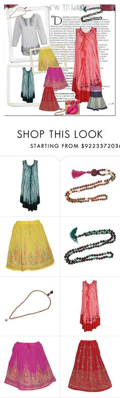 """""""Sexy Collection for beutiful Women"""" by globaltrendzs-flipkart ❤ liked on Polyvore featuring Balmain, sale, offer, kurti and newarrival"""
