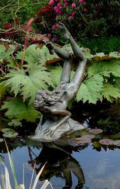 artpark_sculpture_colin_caf.jpg (401×630)