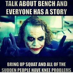 Lol omg so true fitness humor, funny fitness, gym humour, exercise humor, Humour Fitness, Gym Humour, Fitness Memes, Funny Fitness, Funny Humor, Exercise Humor, Funny Gym, Funny Stuff, Funny Shit