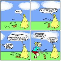 #Radioactivegrass