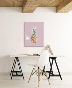 Pineapple, Pineapple Art Poster, Digital Art Print, Printable Art, Instant Download, Digital Download, Digital Prints, Printable Wall Art Digital Wall, Digital Prints, Entrepreneur, Pineapple Art, Bullet Journal Art, Group Boards, Small Shops, Home Office Decor, Etsy Handmade