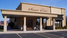 Nuance Decor Interior Design Furniture Showroom (May ** Find out more by checking out the image