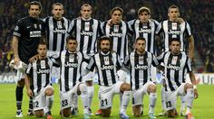 Juventus is an Italian football club, which is set up in Turin. The club won its 28th premiership title in 2011-12.