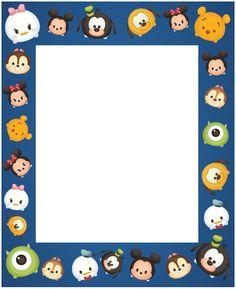 . Tsum Tsum Wallpaper, Disney Wallpaper, Cartoon Wallpaper, Marco Polaroid, Polaroid Frame, Tsum Tsum Party, Disney Tsum Tsum, Disney Cards, Disney Diy