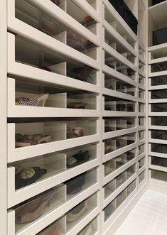 shoe storage | shoe storage glass drawer