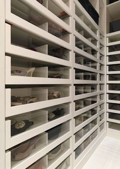 shoe storage | shoe storage glass drawer