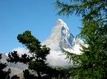 Tour du Cervin Trekking, Tour, Mount Everest, Nature, Travel, Alps, Mountains, Naturaleza, Trips